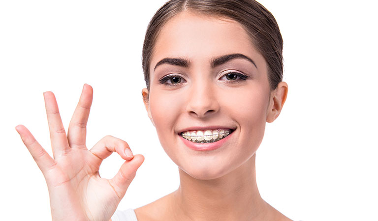 tips-for-caring-for-your-teeth-and-gum